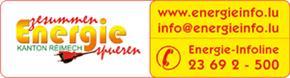logo Energiespueren