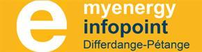 logo myenergy