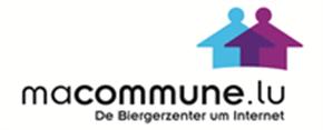 logo_macommune