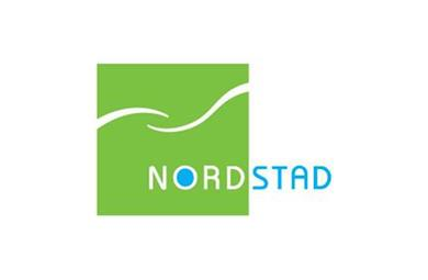 Fusion de la Nordstad – Conseil citoyen